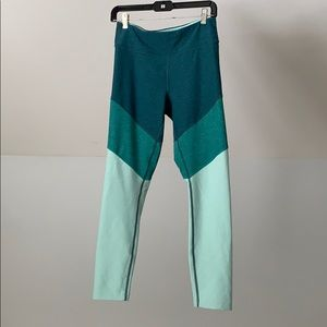 Outdoor Voices Pants - Outdoor Voices 7/8 Springs Leggings Medium